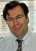 Bruno Toulemonde PDG