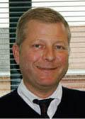 Olivier Toulemonde PDG
