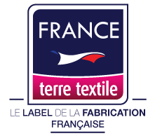 logo france terre textile