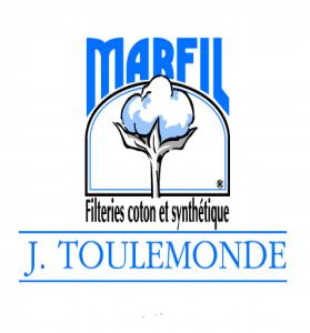 Logo J Toulemonde